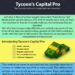 tycoonscapital22
